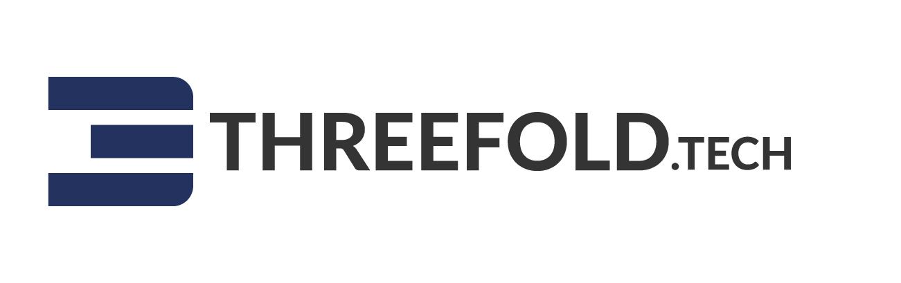 ThreeFold Tech 3Node Shop